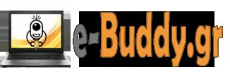 e-buddy.gr