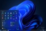 Με αρκετές αλλαγές αναμένονται τα Windows 11
