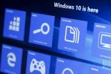 Είναι επίσημο: Τελειώνει τελικά, η υποστήριξη των Windows 10