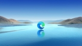 Microsoft Edge: Η Google ενοχλείται όταν γίνεται χρήση του browser