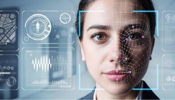 Microsoft: Αρνείται να μοιραστεί τεχνολογία αναγνώρισης προσώπου με την Αστυνομία