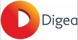 Είδηση! Αλλάζει διαμόρφωση η Digea για να χωρέσει τα HD