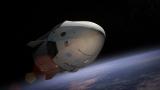 Η SpaceX «ξεκινά» από Σεπτέμβριο το παγκόσμιο δορυφορικό ίντερνετ