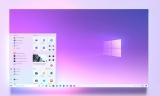 Ξεκλείδωσε τώρα τα χαρακτηριστικά του Windows 10 20H2 χωρίς update